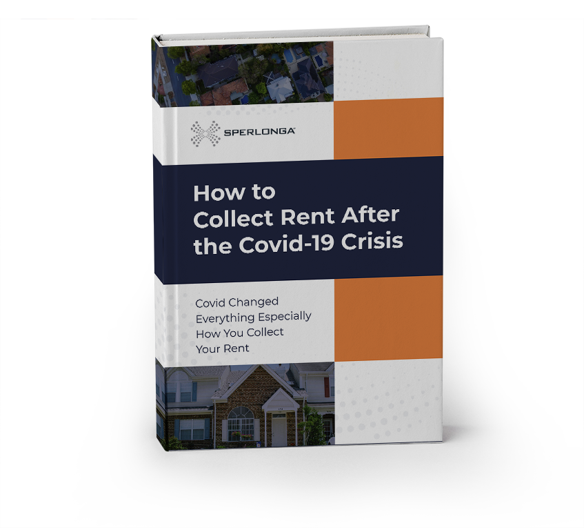 How to Collect Rent After the Covid-19 Crisis